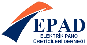 Association of Electrical Panel Manufacturers